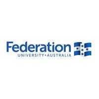 feduni-logo