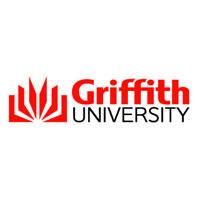 griffith-logo