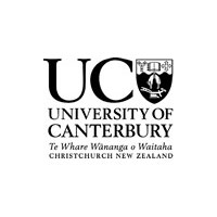 uni-of-canterbury-logo