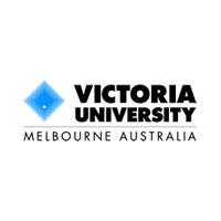 victoria-uni-logo