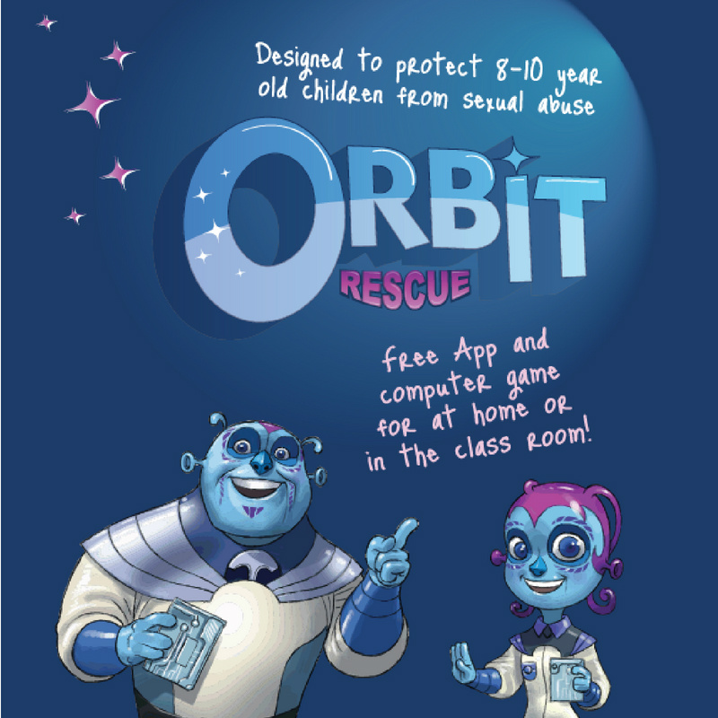 Orbit Rescue