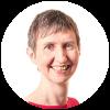 Joanne Scott Headshot