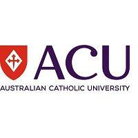 ACU Logo New 2017_Resize_Square