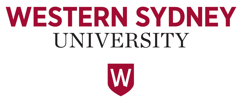 Western Sydney Univeristy