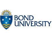 Bond Logo_180x180