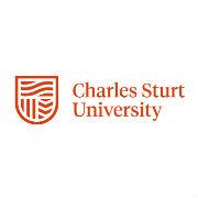 CSU_Logo_Horizontal_RGB_AO 2019_180x180