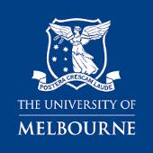 University of Melbourne_170x170